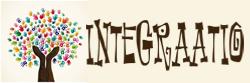 Метаморфозы интеграции